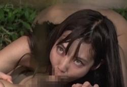 雌獣サファリ膣搾りレ○プ ―肉食メス獣に襲われるパニック映像!!1
